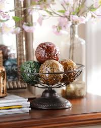 Home Table Decor by Get Stylish With Winter Decorating Ideas My Kirklands Blog
