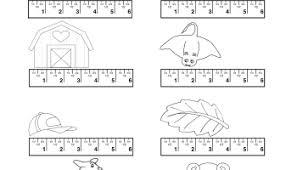 measurement practice 1 squarehead teachers