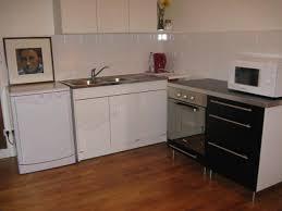four de cuisine encastrable meuble cuisine pour four encastrable maison design bahbe com