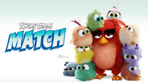 angry birds match game cheat hack online gamebreakernation