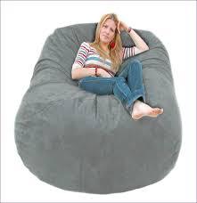 Big Joe Beans Furniture Big Joe Chair Refill Beads Big Joe Bean Bag Big Joe