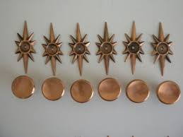 Handles And Knobs For Kitchen Cabinets Kitchen Cabinet Knobs And Handles Lowes Cabinet Hardware Topknobs