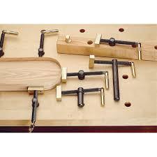 14 veritas bench dog woodworking veritas bench dogs