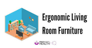 The Best Ergonomic Living Room Couch Sofas Chairs  Recliners - Ergonomic living room chair