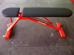 adjustable bench press machine bench decoration
