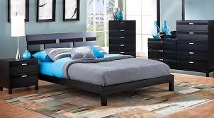 Art Coronado Bedroom Set by Affordable Queen Bedroom Sets For Sale 5 U0026 6 Piece Suites