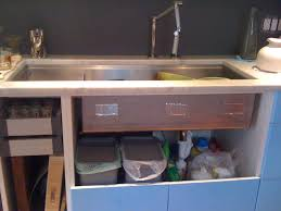 Under Sink Kitchen Cabinet Kohler Stages 45 Google Search Kitchen Island Pinterest