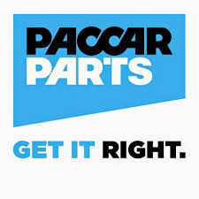 paccar kenworth paccar parts australia youtube