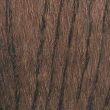Espresso Laminate Flooring Goodfellow Engineered Hardwood Flooring Multi Flooring Inc