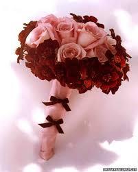Wedding Flowers Blue And White Red Wedding Flowers Martha Stewart Weddings