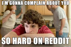 Parents Meme - the other half of any scumbag parents meme rebrn com