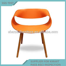 Chair Cover For Wedding Plastic Chair Covers For Wedding Dining Chair Furniture Used