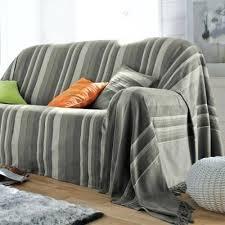 plaid canapé grande taille plaid canap grande taille grand jete de canape boutis plaid ou