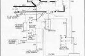 yamaha g2e golf cart wiring diagram wiring diagram wiring