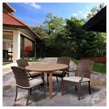 Round Patio Furniture Set by 223 Best Patio Furniture Sets Images On Pinterest Patio Dining