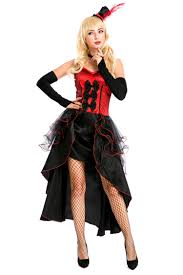 popular gothic queen costumes buy cheap gothic queen costumes lots