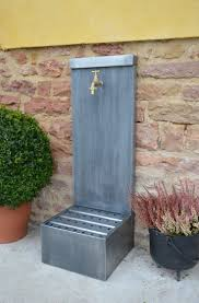 Chatiere Leroy Merlin by 41 Best Toitures U0026 Couvertures Images On Pinterest Diy Concrete