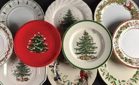 dinnerware target dinnerware sets vintage