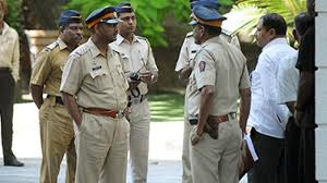 Seeking In Pune Pune Mob Attack 3 For Opposing Tests Of Brides 2