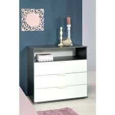 meuble bas chambre rangement bas chambre pour tout organiser style meuble de rangement