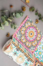 moroccan design wallpaper archives maghrebi