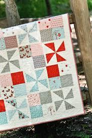 best 25 pinwheel quilt ideas on pinterest pinwheel quilt