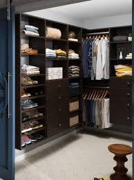 bedroom easyclosets efficient closet layout online closet
