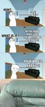 Couch Potato Gif Couch Potato Memes Best Collection Of Funny Couch Potato Pictures