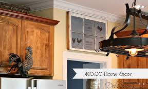 Kitchen Cabinet Wood Choices Hardware Choices For The Kitchen Cabinets Revamping Your Kitchen