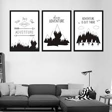 wall design picture wall frames design picture frame wall decor amazing picture frame wall art uk black white nordic adventure wall photo frames for bedroom