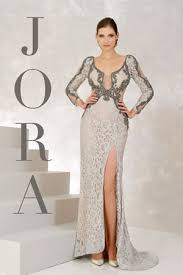 jora collection jora collection prom dress style 62593 agentur dier jora