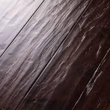 armstrong scrape hitching post engineered hardwood