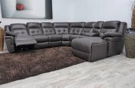 ikea sofa slipcovers 100 ikea sleeper sofa cover furniture impressive futon