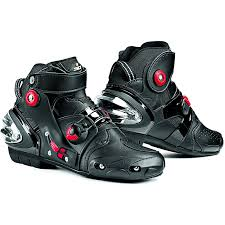 motorcycle boots and shoes sidi streetburner motorcycle boots short ankle street urban bike