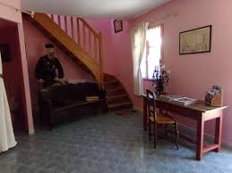 guide des chambres d hotes chambres d hôtes nicolas vézinnes ฝร งเศส booking com