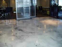 ideas concrete paint colors to protect and decorate concrete in