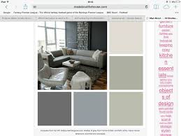 grey green paint remarkable tags paint colors for girls bedroom