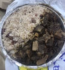 Kitchen Grill Indian Brooklyn Mandeville Bistro 17 Reviews Caribbean 944 Flatbush Ave