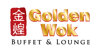 Golden Wok China Buffet by Home