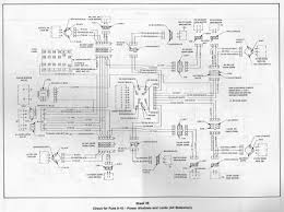 holden vf wiring diagram holden wiring diagrams instruction