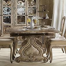hooker dining room sets hooker dining room home design and pictures