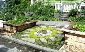 Images Of Rock Gardens River Rock Garden Design For Rock Gardens Rock Garden Designs