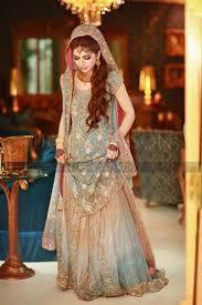 14104 best dresses for women images on pinterest dresses for