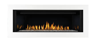 napoleon linear 45 lhd45 classic fireplace and bbq store