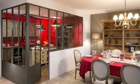 magasin de cuisine metz cuisiniste metz une large gamme de cuisines pour tous les budgets