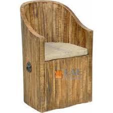 wooden sofa chair in jodhpur rajasthan manufacturers