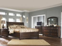 Discount King Bedroom Furniture Bedroom Groups Ohio Youngstown Cleveland Pittsburgh