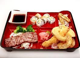 japanese cuisine bar resturant bento box nagoya japanese restaurant sushi bar beef