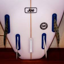 Channel Islands Average Joe Review Compare Surfboards This Average Joe Got The Ride Of His In A Thunderbirds F 16
