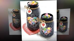 Diy Valentines Day Gift Guide For Friends Family 25 Awesome S Day Jar Gift Ideas That Your Friends